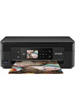 Epson Expression Home XP-442 Ad inchiostro A4 Wi-Fi Nero
