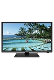 "Smart-Tech LE-2419DTS 23.6"" HD Nero LED TV"