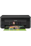 Epson Expression Home XP-342 Ad inchiostro A4 Wi-Fi Nero