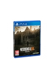 Digital Bros Resident Evil 7: Biohazard, PS4 Basic PlayStation 4 ITA videogioco