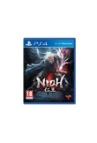 Sony Nioh, PS4 Basic PlayStation 4 Inglese videogioco