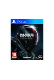 Electronic Arts Mass Effect Andromeda, PS4 Basic PlayStation 4 videogioco