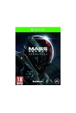Electronic Arts Mass Effect Andromeda, Xbox One Basic Xbox One videogioco