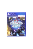 Sony StarBlood Arena, PS4 Basic PlayStation 4 Inglese videogioco