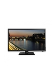 "Smart-Tech LE-2219DTS 21.5"" Full HD Nero LED TV"