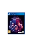 Deep Silver Dreamfall Chapters, PS4 Basic PlayStation 4 Inglese videogioco