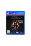 Techland Torment: Tides of Numenera Day One Edition, PS4 Day One PlayStation 4 ITA