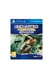 Sony Uncharted: Drake's Fortune Remastered Basico PlayStation 4 ITA