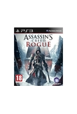Ubisoft Assassin's Creed: Rogue, PS3