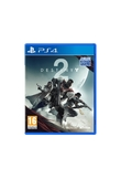Activision Destiny 2 Basic PlayStation 4 ITA videogioco