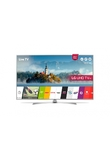 "LG 55UJ701V 55"" 4K Ultra HD Smart TV Wi-Fi Nero LED TV"