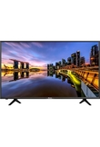 "Hisense H55N5305 55"" 4K Ultra HD LED TV"