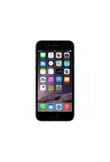 APPLE IPHONE 6 32GB GRAY - GARANZIA ITALIA