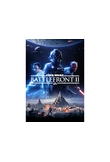 Electronic Arts STAR WARS Battlefront II, PS4 Basico PlayStation 4 Inglese videogioco
