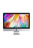 "Apple iMac 3.5GHz 27"" 5120 x 2880Pixel Argento PC All-in-one"