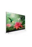 "TCL U55C7006 55"" 4K Ultra HD Smart TV Wi-Fi Titanio LED TV"