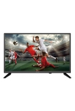 "Strong 24HZ4003N 24"" HD Nero LED TV"