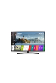 "LG 55UJ635V 55"" 4K Ultra HD Smart TV Wi-Fi Nero LED TV"