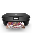 HP ENVY Photo Stampante multifunzione ENVY 6230