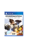 Activision Overwatch Basic PlayStation 4 ITA videogioco