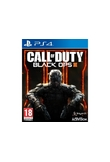 Activision Call of Duty: Black Ops 3, PS4 Basic PlayStation 4 ITA videogioco