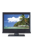"New Majestic TVD-215 LED BK 15.6"" HD Nero LED TV"