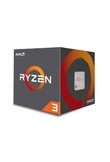 AMD Ryzen 3 1200 3.1GHz 8MB L3 Scatola processore