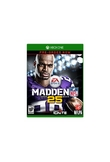 Electronic Arts Madden NFL 25, Xbox One