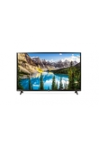 "LG 55UJ6307 55"" 4K Ultra HD Smart TV Wi-Fi Nero LED TV"
