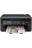 Epson WorkForce WF-2510WF PRTEPSWF2510WF