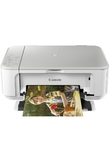 Canon PIXMA MG3650 PRTCNNMG3650WH