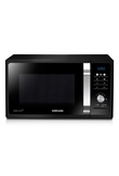 Samsung MG23F302TAK/ET forno a microonde