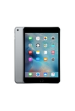Apple IPAD MINI 4 128GB Wi-Fi + 4G 3G 4G Grigio MK762TY/A