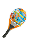 MEGA SOFT BEACH TENNIS RONCHI SUPERTOYS (unità vendita 1 pz.)