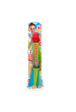 SUPER MISSILE ROCKET RONCHI SUPERTOYS (unità vendita 1 pz.)