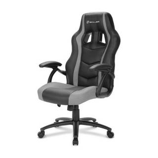 Sharkoon Skiller SGS1 Gaming Chair Nero/Grigio