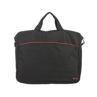 NGS Enterprise Business Borsa Notebook 15.6 Nero/Rosso