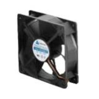 Chieftec AF-0825S Ventola Case 20dBA 23Cfm 80x80mm