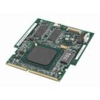 Adaptec 2025SA Estensione Raid Sata 64Mb So-Dimm OEM