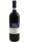 "Rosso di Montalcino 2011 ""Santa Donna"" - Querce Bettina"