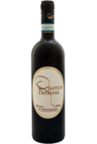 Rosso di Montalcino 2010 - Querce Bettina