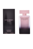 Profumo Donna For Her Limited Edition Narciso Rodriguez EDP (75 ml)