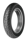 Dunlop K 591 SP H/D ( 100/90-19 TL 51V M/C, ruota anteriore )