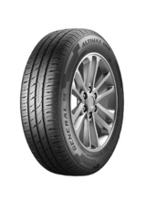 General Altimax One ( 195/65 R15 91H )