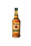 FOUR ROSES WHISKY 40° BOURBON CL70