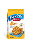 BALOCCO BISCOTTI CLAS. GR350 PASTEFROLLE