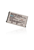 Batteria Kyocera BP-780S Li-ion 700 mAh compatibile