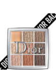 DIOR BACKSTAGE PALETTE OCCHI Make Up Occhi (10.0 g)
