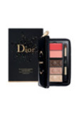 DIOR Ombretti Cofanetto Make Up (12.0 g)