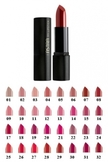 Astra My Lipstick - Rossetto 01 Phanes